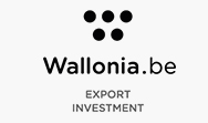 Wallonia Export